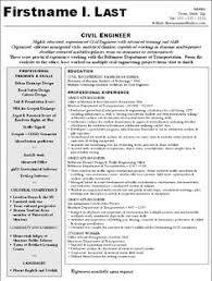Account Manager Sample Resume by Account Manager Resume Example Sample Sales Professional Resumes