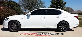lexus gs 350 forum diy guide 2014 gs350 f sport lowering install guide