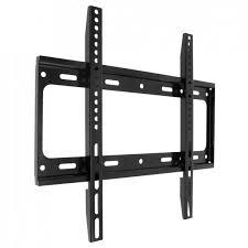 Led Tv Wall Mount Cabinet Designs Online Get Cheap Led Tv Wall Mount Designs Aliexpress Com
