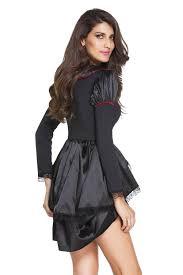 royal evil queen costume wholesale