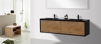 Bathroom Vanity Wholesale by Wholesale Bathroom Vanities Van Nuys Bathroom Fixtures