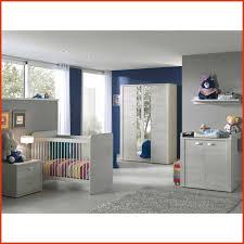 chambre bebe evolutive chambre bebe evolutive complete best of chambre bébé pl te évolutive