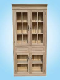 Unfinished Filing Cabinets Wood Guideline To Buy Wooden Cabinets Solid Wood File Cabinet File