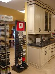 Kitchen Showroom Design Bath Kitchen Creations Showroom Boca Raton Palm Fl
