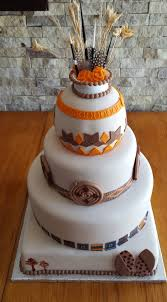 traditional african wedding cakes idea in 2017 wedding