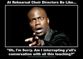 Choir Memes - 399 likes 4 comments christian funnies christian funnies on