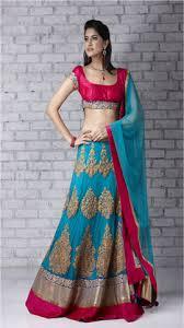 indian fashion salwar kameez saree sari sarees saris indian