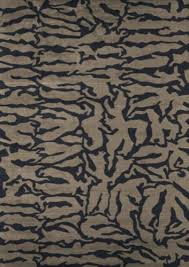 Modern Nature Rugs Modern Design Rug Tapinfluence Co