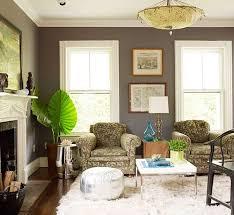 modern living room design for 2013