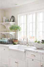 restoration hardware kitchen faucet cottage with inspiring coastal interiors home bunch interior