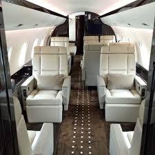 Global Express Interior 47 Best Global Express Xsr Images On Pinterest Aircraft