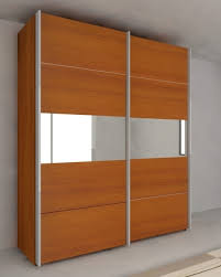 free standing closet wardrobe best wardrobe closets ideas all home