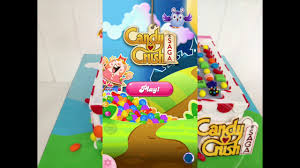 crush saga apk hack crush saga mod apk hack no root