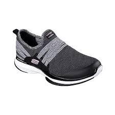 skechers womens light up shoes buy skechers online mobile accessories lazada