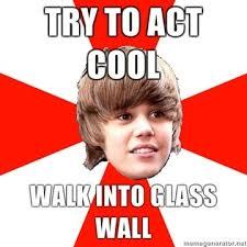 Bieber Meme - justin bieber meme
