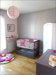 déco chambre bébé et gris meilleur décoration chambre bébé fille et gris collection de
