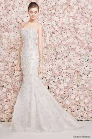 georges hobeika bridal 2014 wedding dresses georges hobeika