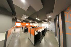 Corporate Office Interior Design Ideas Best Best Office Interior Design Company 20489