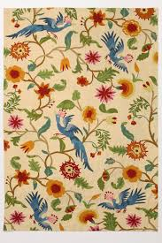 Anthropologie Kitchen Rug Mantadia Rug Anthropologie Floral Rug And Wall Tapestries