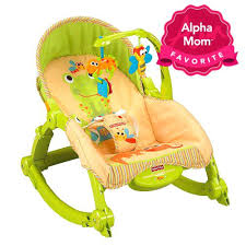 baby vibrating chair baby bouncer chair safety u2013 sharedmission me