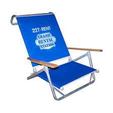 chair rentals low chair rentals from grand rental station grand rental