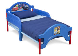 Doc Mcstuffins Toddler Bed With Canopy Discontinued Kids Furniture Delta Children U0027s Products