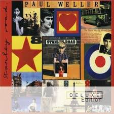 I Would Rather Go Blind Mp3 Download Paul Weller U2014 I U0027d Rather Go Blind U2014 Listen Watch Download And