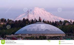 Geodesic Dome House Geodesic Dome Stock Photos Images U0026 Pictures 599 Images