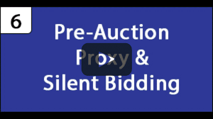 auto bid auction auction software for independent auto auctions auction