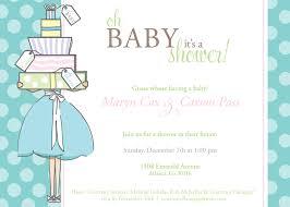 email invitations baby shower xyz