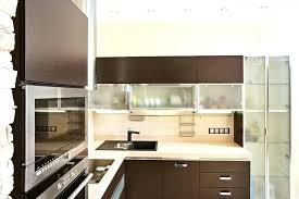Kitchen Cabinet With Sliding Doors Kitchen Cabinet Sliding Door Hardware Kingdomrestoration