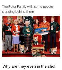 Royal Family Memes - 25 best memes about royal family royal family memes