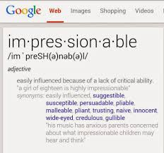 Neutral Connotation A Little Feminist Blog On Language Sexism In The Dictionary