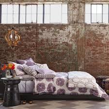 2805 Best Interior Design Mag Images On Pinterest Architecture
