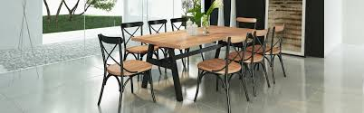 iron dining room chairs commercial furniture manufacturers iron furniture metal furniture