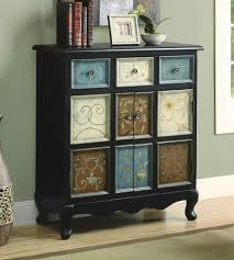 apothecary chest home design by john
