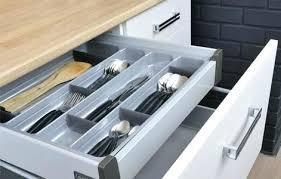 tiroir interieur placard cuisine interieur tiroir cuisine marvelous amenagement interieur tiroir