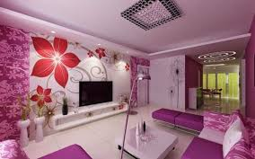 low cost interior design for homes simple and cheap ways to beautify your home interior decorating