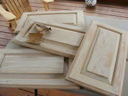How To Stain Unfinished Cabinets by 28 How To Stain Unfinished Cabinets Staining Kitchen