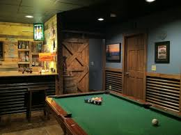 best 25 basement man caves ideas on pinterest man cave designs