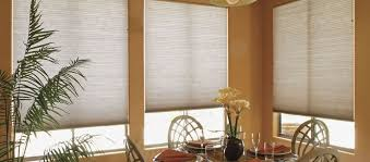 Shutters And Blinds Sunshine Coast Blinds Shutters Curtains U0026 Awnings The Blinds Place