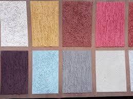 Seeking Polokwane Gamazine And Gamazine Coat Supplies Granite Polokwane