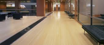 Floating Laminate Floor Installation Home Arko Flooring