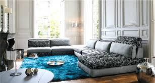 canapé mobilier de canape de canape mobilier de greekcoins info