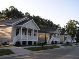 south carolina house plans prefab homes california affordable modern south carolina kelsey