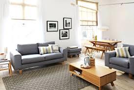 100 home design color trends 2016 winter trends blue home