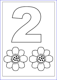 29 best week 3 images on pinterest worksheets preschool