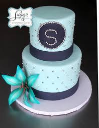 custom birthday cakes sugar bakery connecticut cupcakes ct cupcakes cakes