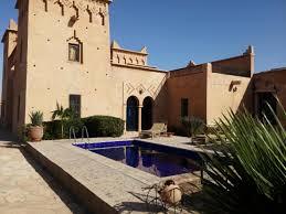 maison d hôtes maroc réservez votre chambre d hôte maroc