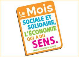 chambre r ionale de l onomie sociale et solidaire le mois de l économie sociale et solidaire continue sa percée le
